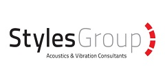 Styles Group