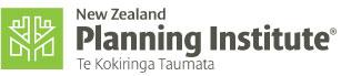 NZPI Logo